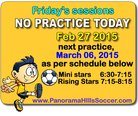 soccer-schedule-panoramahills-soccer-stars-timbits-friday