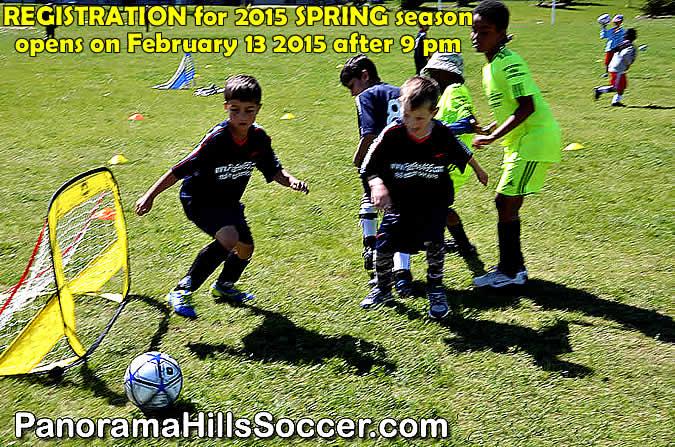 2015--panorama-hills-soccer-timbits-mini-stars-outdoor-spring