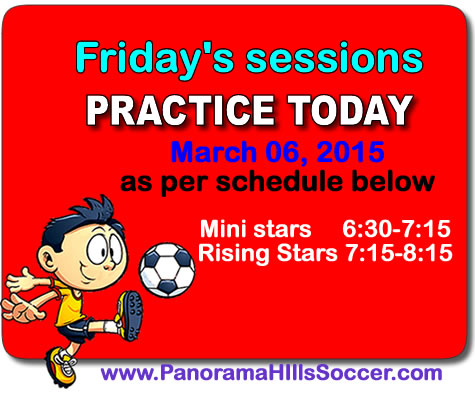 soccer-schedule-panoramahills-soccer-stars-timbits-friday06