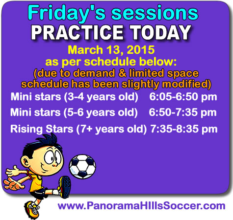 soccer-schedule-panoramahills-soccer-stars-timbits-friday13
