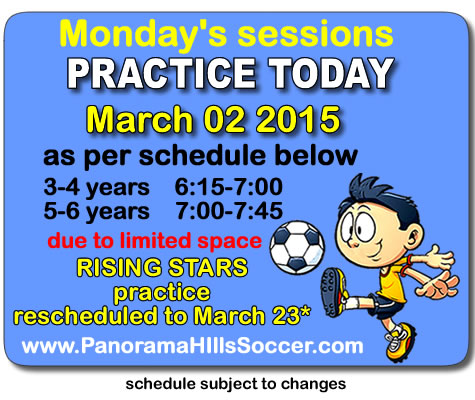 soccer-schedule-panoramahills-soccer-stars-timbits-monday-02-03