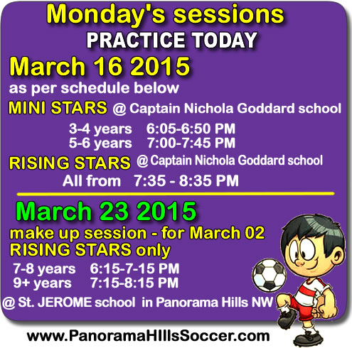 soccer-schedule-panoramahills-soccer-stars-timbits-monday-16-03
