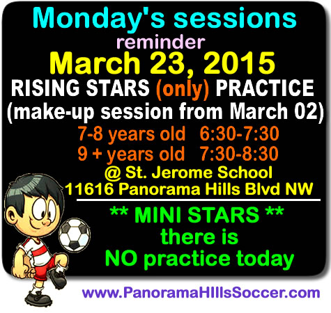 soccer-schedule-panoramahills-soccer-stars-timbits-monday-23
