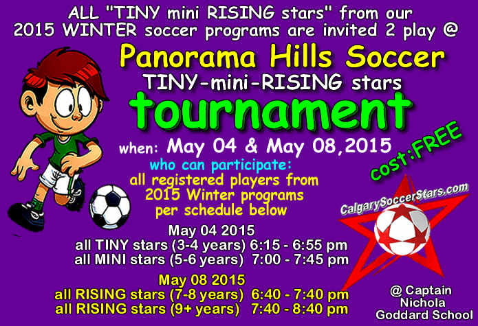 panorama-hills-soccer-tournament-kids-soccer-fest-calgary-timbits-indoor
