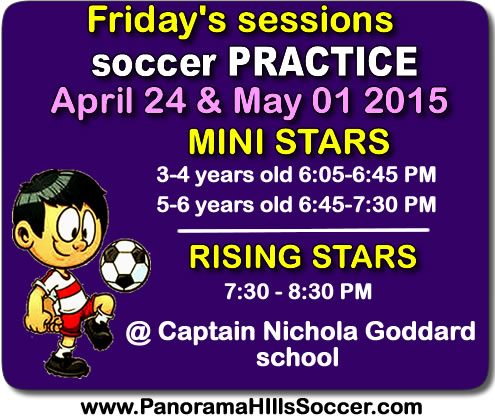 soccer-schedule-panoramahills-soccer-stars-timbits-friday-24-april