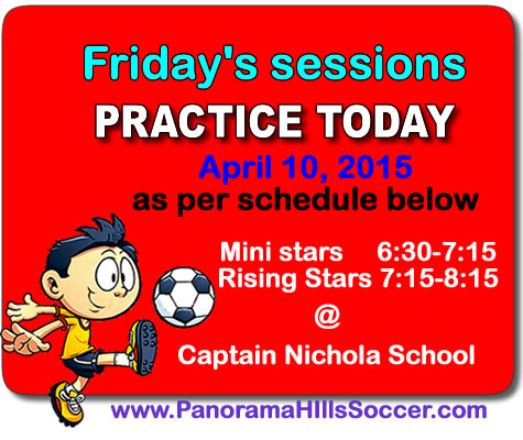 soccer-schedule-panoramahills-soccer-stars-timbits-friday10