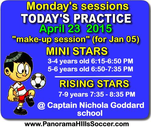 soccer-schedule-panoramahills-soccer-stars-timbits-thursday-23--april