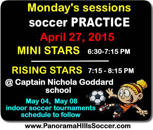 soccer-schedule-panoramahills-soccer-stars-timbits-monday27-april