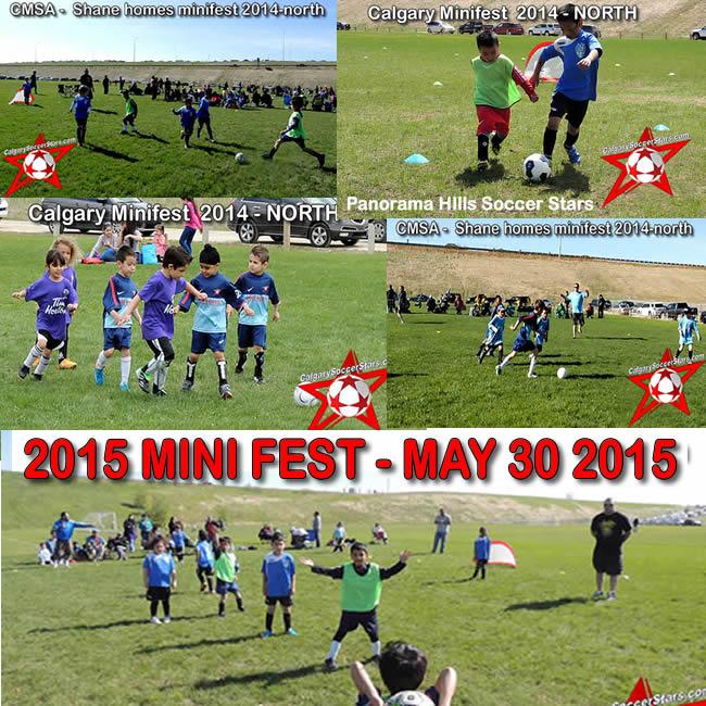 2015-calgary-mini-soccer-fest-for-kids-nw