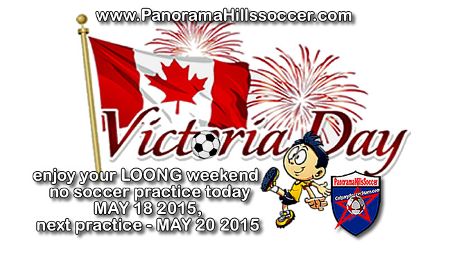 Victoria_Day_panorama-hills-soccer-2015