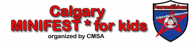 calgary-minifest-for-kids-north