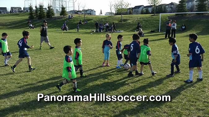 panorama-hills-outdoor-soccer-timbits-nw