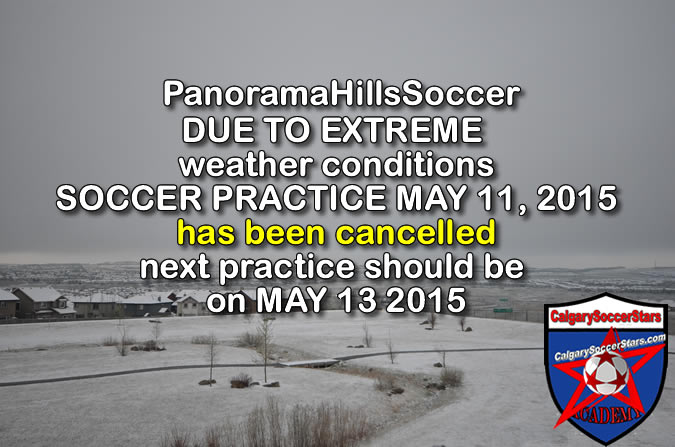 soccer-practice-cancelled-panorama-hills-soccer