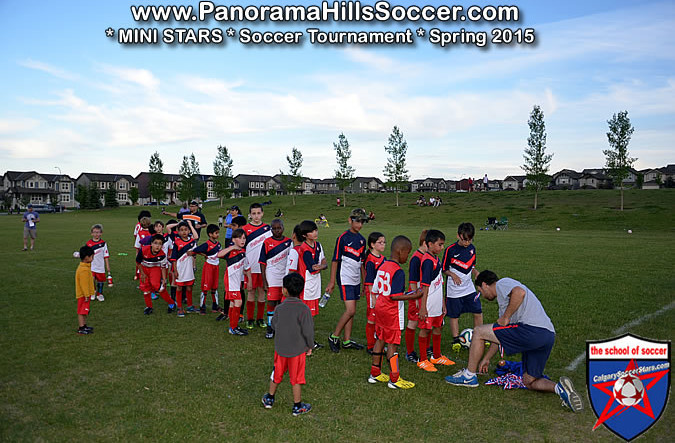 panorama-hills-calgary-soccer-stars-summer-soccer-for-kids-nw-timbits