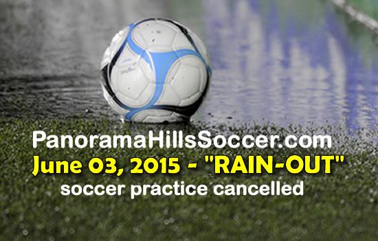 panorama-hills-soccer-rainout-june03-2015