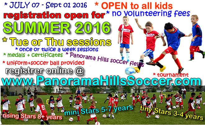 panorama-hills-soccer-summer