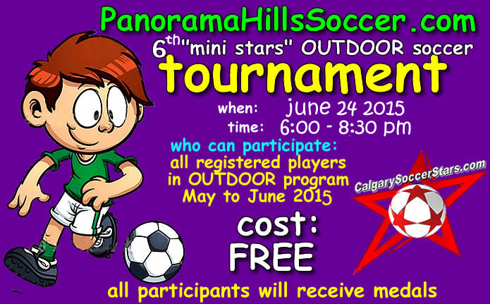 panorama-hills-soccer-tournament-kids-soccer-timbits-nw