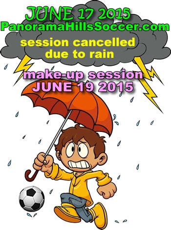rain-out-calgary-soccer-june-17