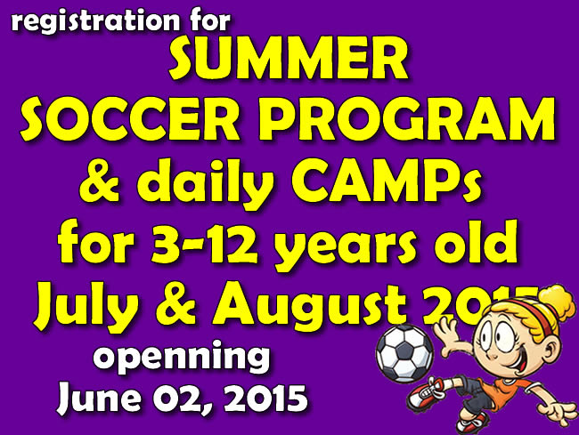 egistration-summer-soccer-for-kids-nw-timbits-panorama-hills-soccer