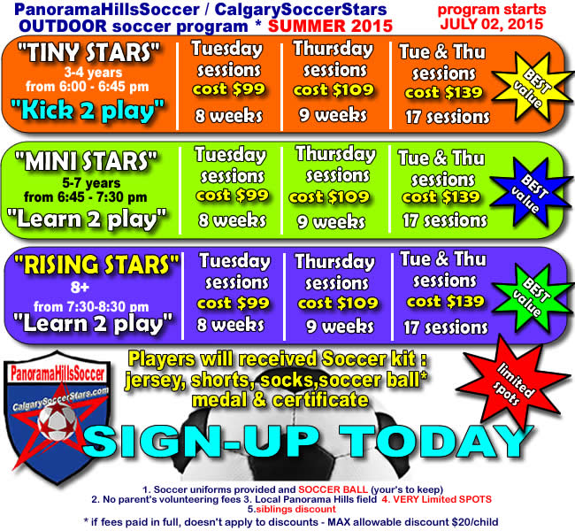 summer-registration-soccer-program-for-kids-nw