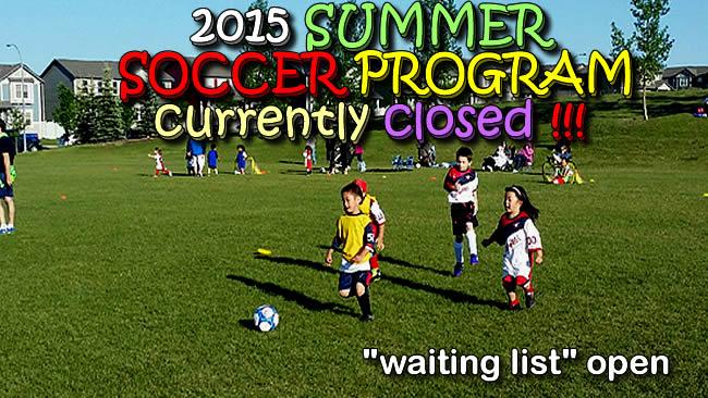 summer-soccer-for-kids-nw-calgary