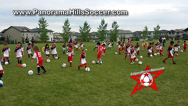 panorama-hills-soccer-program-for-kids-