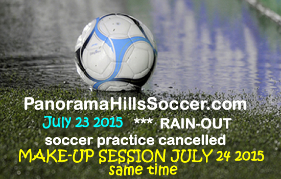 panorama-hills-soccer-rainout-july23