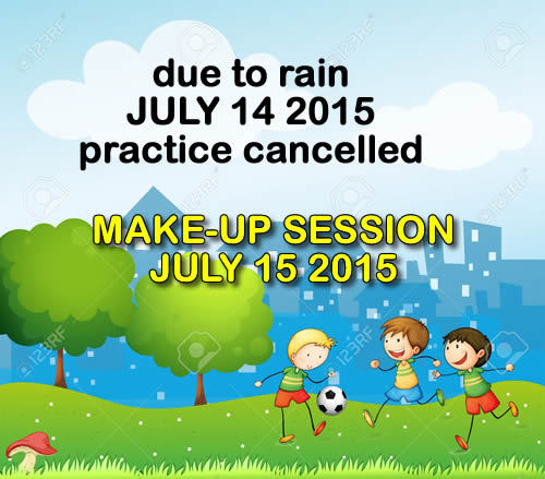 practice-cancelled