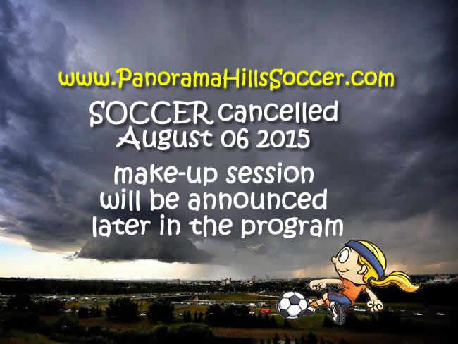 calgary-soccer-for-kids-rain-out