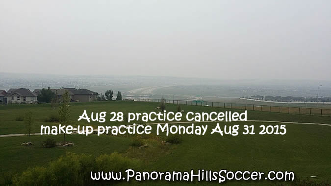 panorama-soccer-aug-28