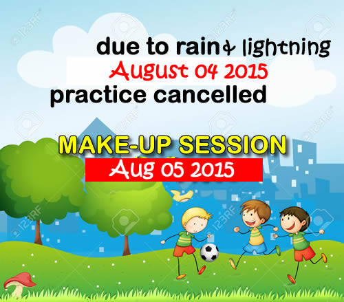 practice-cancelled-aug04