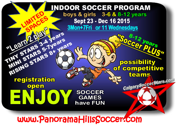 calgary-indoor-soccer-program-for-kids-panorama-hills-timbits-mini-starscalgary-indoor-soccer-program-for-kids-panorama-hills-timbits-mini-stars