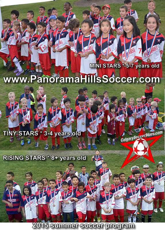 panorama-hills-soccer-for-kids-SUMMER-2015