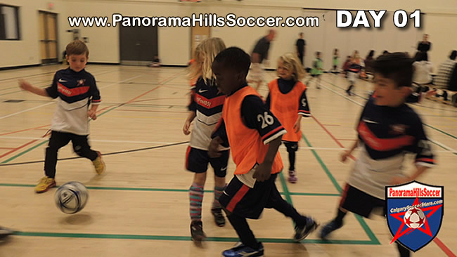 panorama-hills-soccer-indoor-soccer-for-kids-day01