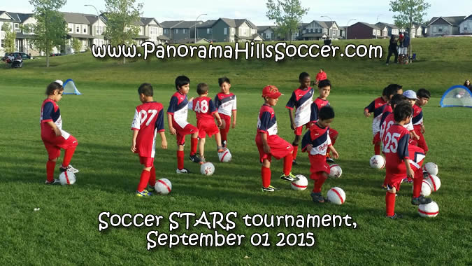 panorama-hills-soccer-tournament-summer-2015