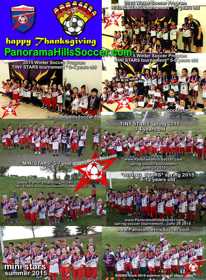 happy-thanksgiving-panorama-hills-soccer=stars