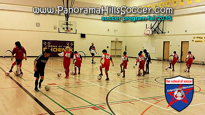 panorama-hills-soccer-for-kids-nw-timbits