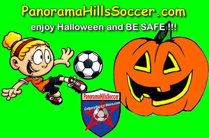panorama-hills-soccer-halloween-kids-soccer-timbits