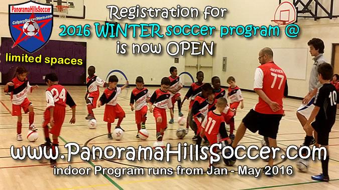 calgary-winter-soccer-for-kids-2016-timbitscalgary-winter-soccer-for-kids-2016-timbits