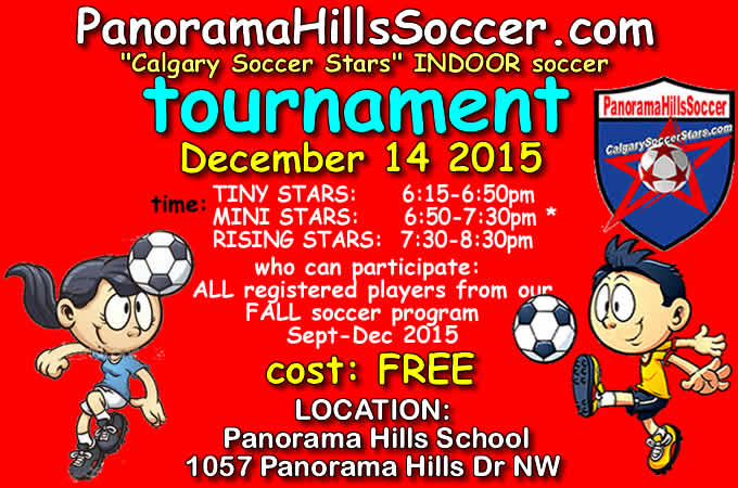 panorama-hills-soccer-tournament-kids-soccer-timbits-2015
