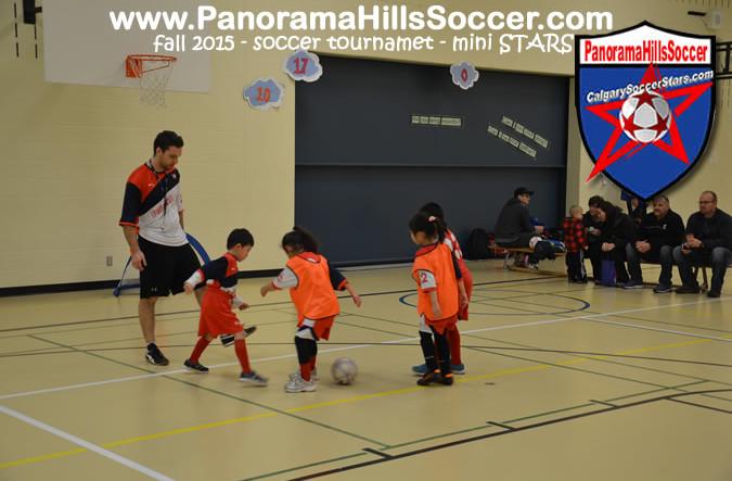 MINI-stars-calgary-soccer-for-kids