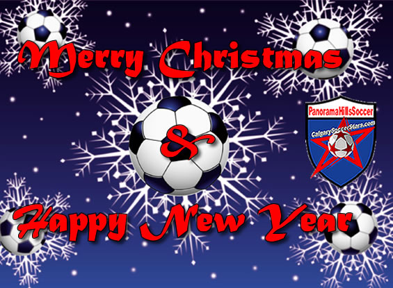 merry-christmas-happy-new-year-soccer-panorama-hills-soccer