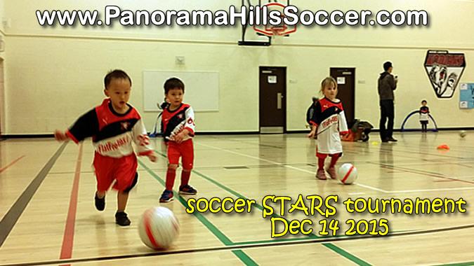 panorama-hills-calgary-soccer-tournament-for-kids