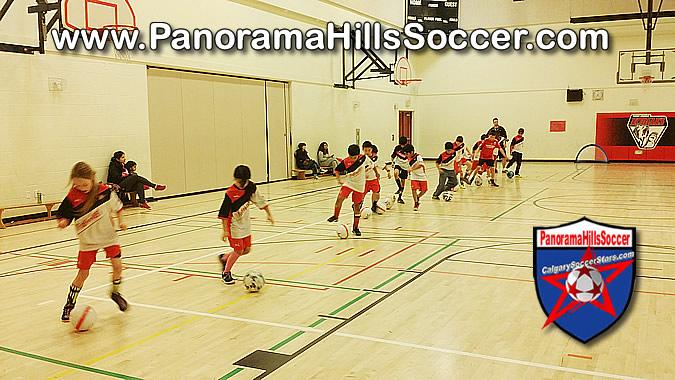 panorama-hills-soccer-for-kids-calgary-soccer-stars-