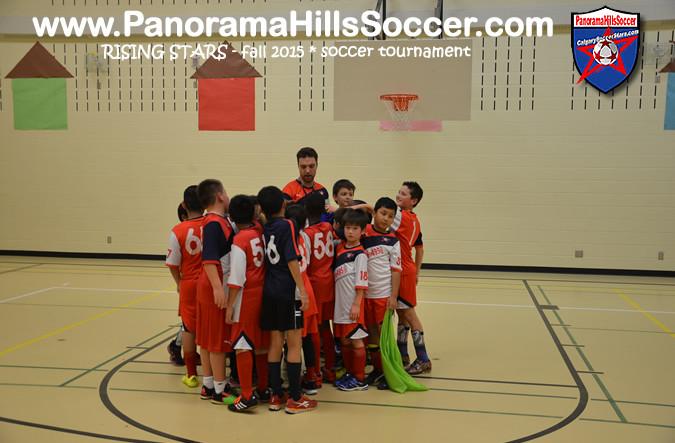 rising-stars-calgary-kids-soccer