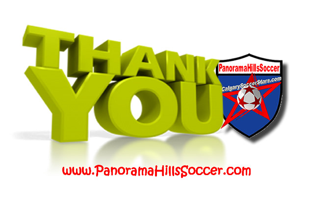 thank-you-panorama-hills-soccer2016