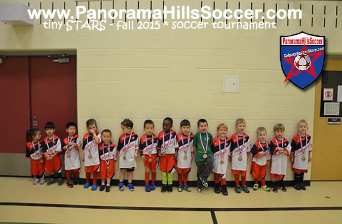 tiny-stars-soccer-for-kids