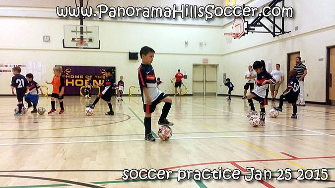 panorama-hills-soccer-for-kids-indoor-Jan-25