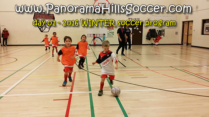 panorama-hills-soccer-for-kids-winter-2016