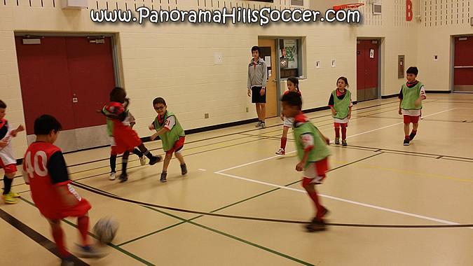 panoramahillssoccer-for-kids-nw